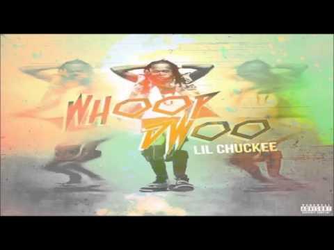 Lil Chuckee - Whoop D Woo