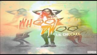 Watch Lil Chuckee Whoop D Woo video