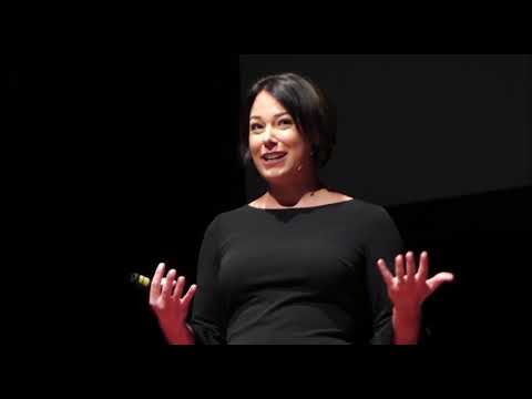 How the Evolution of Porn Changed Adolescence | Megan Maas | TEDxMSU