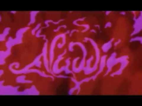 Aladdin | Le notti d'Oriente