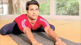 International Yoga day   Hindi   35 Minutes