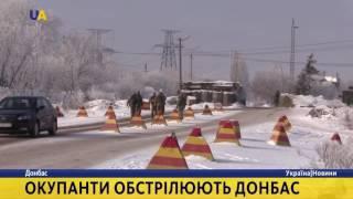 Без втрат на Сході України?>