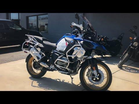 2019-bmw-r1250gs-adventure-|-walkaround-&-first-ride-review