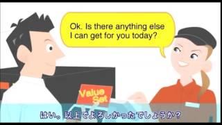 http://m-md.net/info/Hapa ←リハーサルで英会話に自信!ワクワクして今...