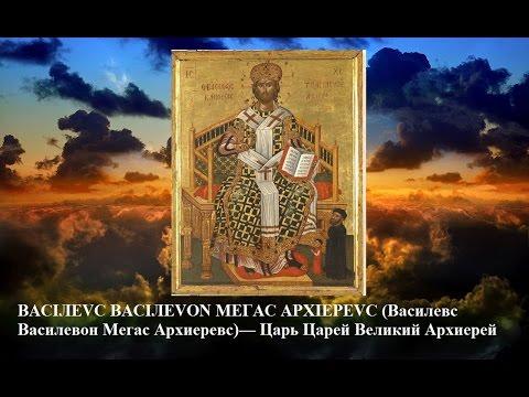 Молитва. Старинные иконы Божией Матери. Фотографии Михаила Акимова