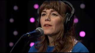 Jenny Lewis - Party Clown (Live on KEXP)