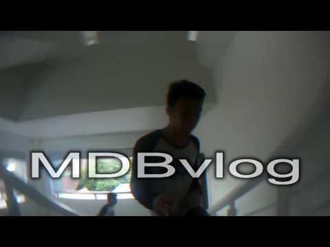 MDB miniVlog #2