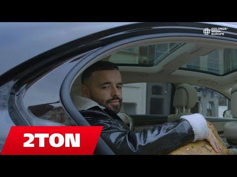 2TON - RRETHI JEM (Official Video 4K)