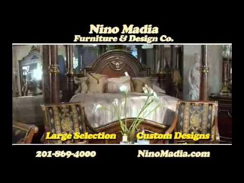 Nino Madia Furniture Great Prices Youtube