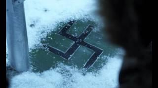 NAZIS EN EL CENTRO DE LA TIERRA - Mayo - Jueves 1