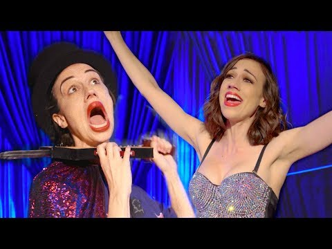 BECOMING UGLY! - Miranda Sings (Official Video) from YouTube · Duration:  4 minutes 38 seconds