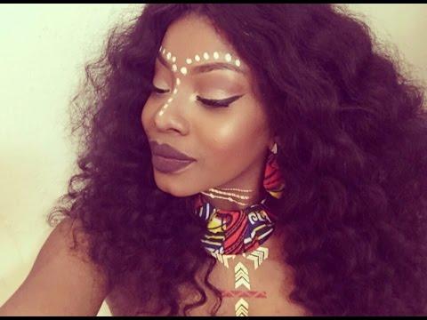 T l charger yousoufa beaut c3 83 africain mp3 gratuit - Salon afrique unie ...