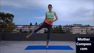 Комплекс упражнений при диастазе дома от физиотерапевта. Упражнения для плоского живота после родов