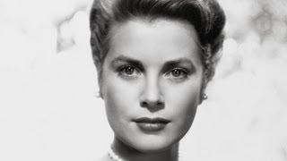 ZDF-History: Die zwei Leben der Grace Kelly