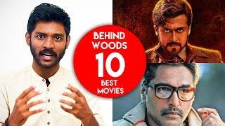 10 best tamil movies of 2016