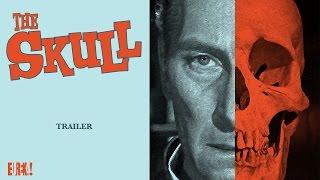 THE SKULL Trailer