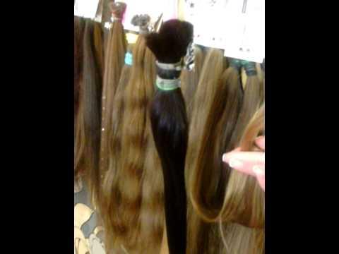 Предлагаем 100% натуральные срезы славянских волос (волосы украинские). Количество срезов на складе ограничено!. Длина волос около 60 см. Всем модницам, желающим щеголять с чудесными прическами, несмотря на состояние собственных локонов, мы предлагаем купить универсальный.