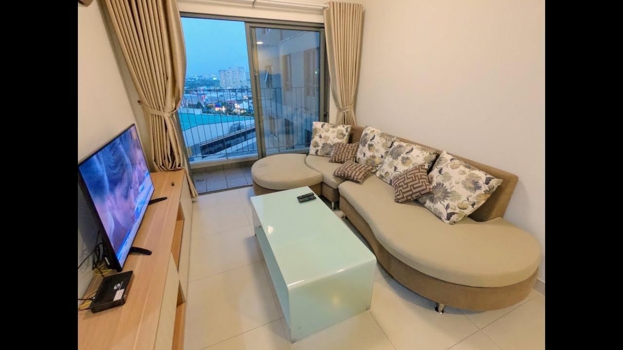 Bán căn hộ Masteri Thảo Điền 2PN, 3,750 tỉ. L.hệ 0943902257
