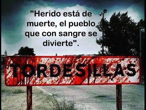 Memes, Imagenes Y Frases Sobre Tordesilla Y El Toro De La Vega 2015