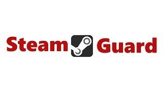 Как включить Steam Guard и что делать, если его нет в настройках Steam(Всем привет, в этом видео речь пойдет о том, как включить Steam Guard и что делать, если его нет в настройках Steam...., 2014-06-18T08:42:22.000Z)