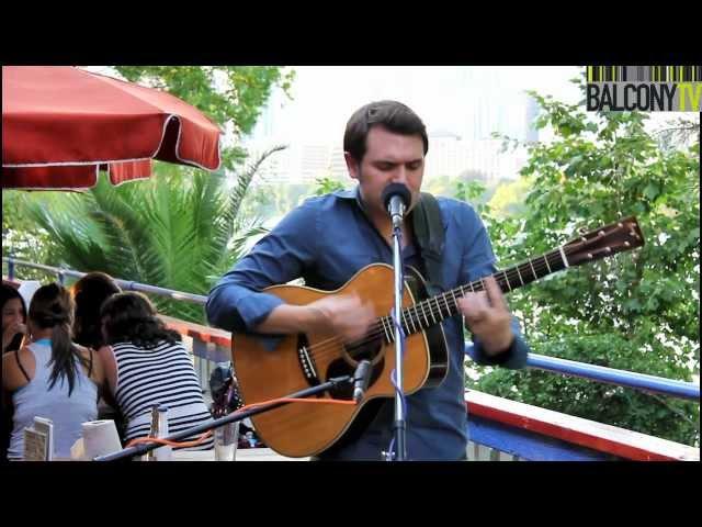 DAVE OWENS (BalconyTV)