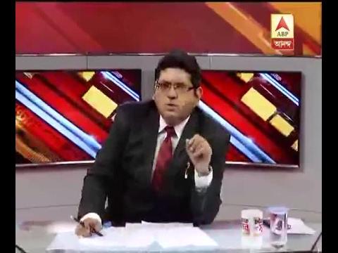 Ghantakhanek sangesuman: Temperature is rising in North Bengal,special audit in 3 municipa