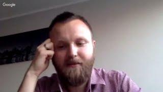 #ArchNuggets #03. EVENTUAL CONSISTENCY [Szydło & Pilimon] [DNA LIVE]