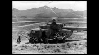 посвящается ми 8 в афганистане - glory to mi 8 in afghan war(посвящается ми 8 в афганистане., 2012-07-13T18:23:19.000Z)