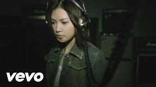 Cover images YUI - Rolling star-short ver.-