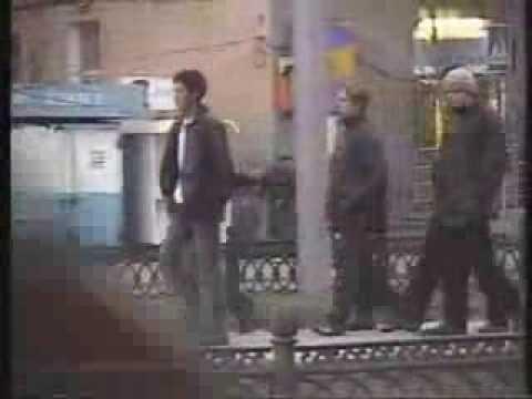 новости казахстана видео