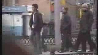 разборки в казахстане всем смотреть