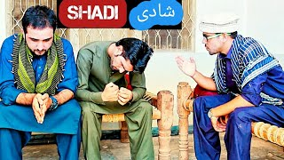 Judwa bhai ke shadi episode 1 || zindabad vines ||