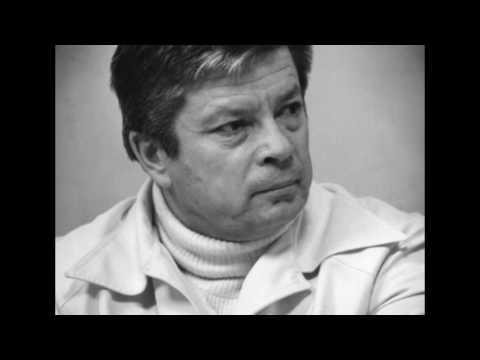 День памяти Святослава Фёдорова, основателя системы МНТК «Микрохирургия глаза»