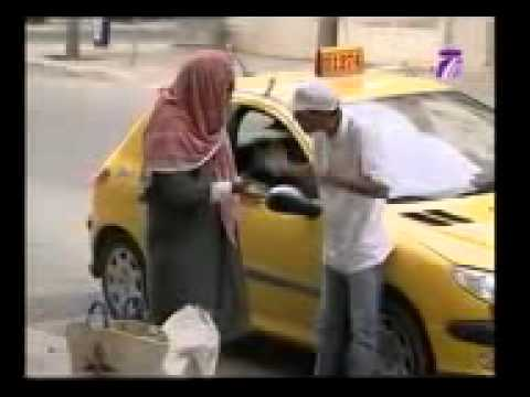 Camera Cache Tunisie  mp4   2015YouTube