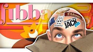 【 JACKBOX 3 】Silly on a Saturday