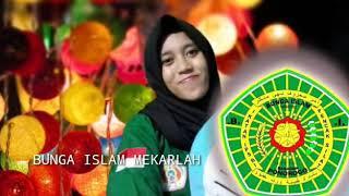 Lagu Bunga Islam