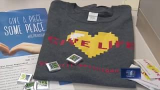 Gift of Life Michigan saves lives