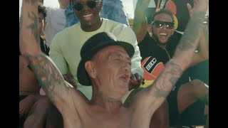Bad Boy Chiller Cŗew BBCC - FREE (Nathan Dawe remix) ft. Tyrone & Chris Nichols