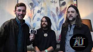 SXSW 2019: The Bright Light Social Hour Interview