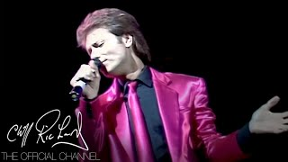 Cliff Richard / The Shadows - It's All In The Game (Together 1984)