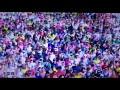 Run Way Story〜彼女の走る道〜① の動画、YouTube動画。