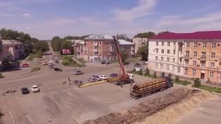 видео: КТО ВИНОВАТ В БЕДАХ РУБЦОВСКА