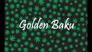 Ибрагим Ибрагимов - песня про молодого наркомана | Golden baku