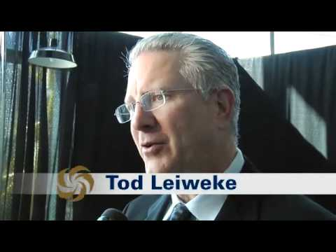Interviews - Lightning Purchase Tampa Bay Storm