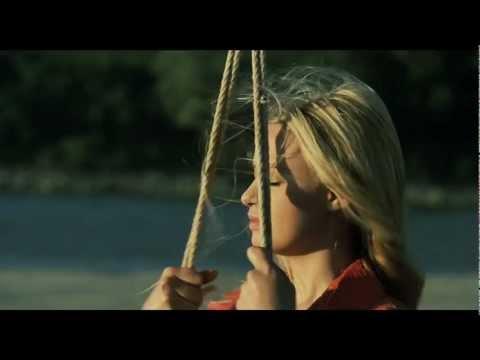 Sandrine nella pioggia – Trailer Ufficiale