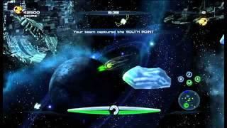 Quick Look: Star Trek: D-A-C