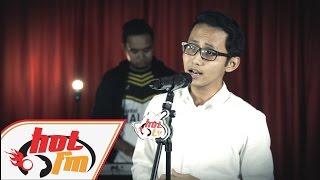 SUFIAN SUHAIMI - Terakhir (LIVE) - Akustik Hot - #HotTV