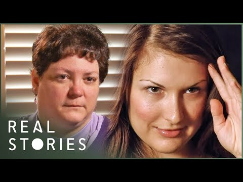 The Woman with 15 Personalities (Mental Health Documentary) | Real Stories