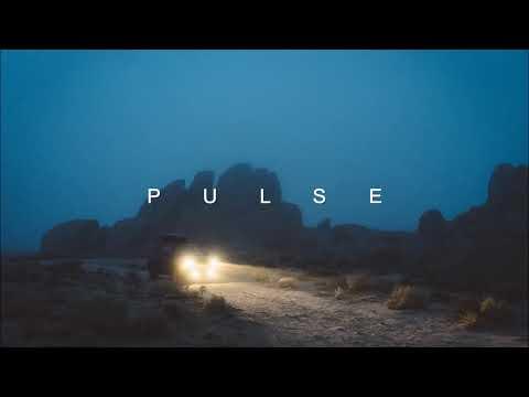 Pulse  Ruta 40 vol.4Adriatique, Lehar, Musumeci, Maceo Plex, Mind Against...