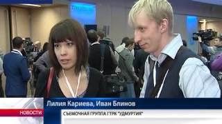 Людмила Алексеева на пресс-конференции Путина(, 2012-12-22T15:42:54.000Z)